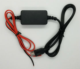 gps tracking device hardwire kit
