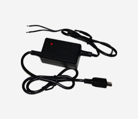 gps personal tracker hardwire kit