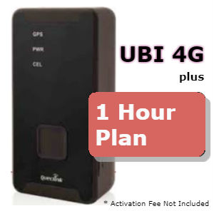 ubi-4g-gps-tracking-device-1-hour-plan